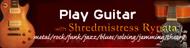guitar lessons, female guitar teacher, Los Angeles