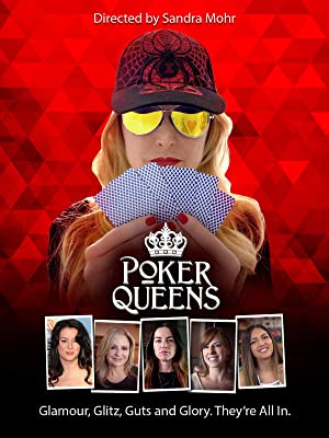 poker-queens-female-poker-players